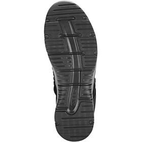 Keen Uneek O2 - Calzado Hombre - negro